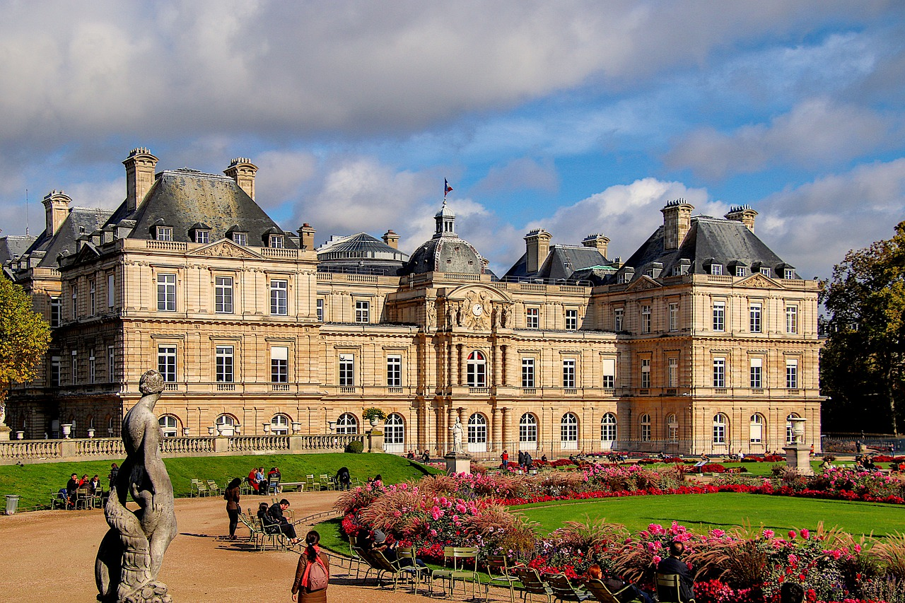 France parliament approves bill requiring COVID-19 vaccines for access to stores and restaurants