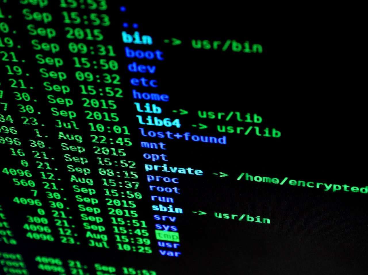 Media companies investigating data leak uncover global abuse of cyber-surveillance technology
