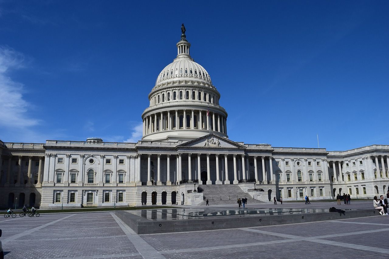 US House passes bill to expand and expedite visa process for Afghans
