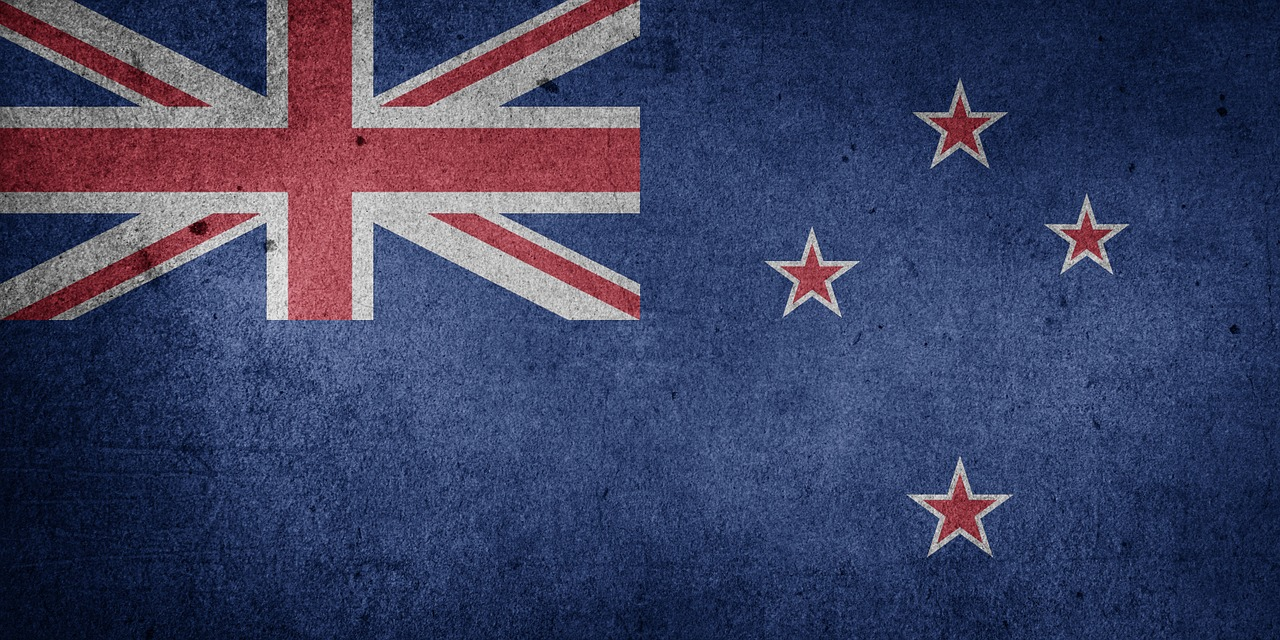 New Zealand government introduces bill prohibiting LGBTQ conversion therapy