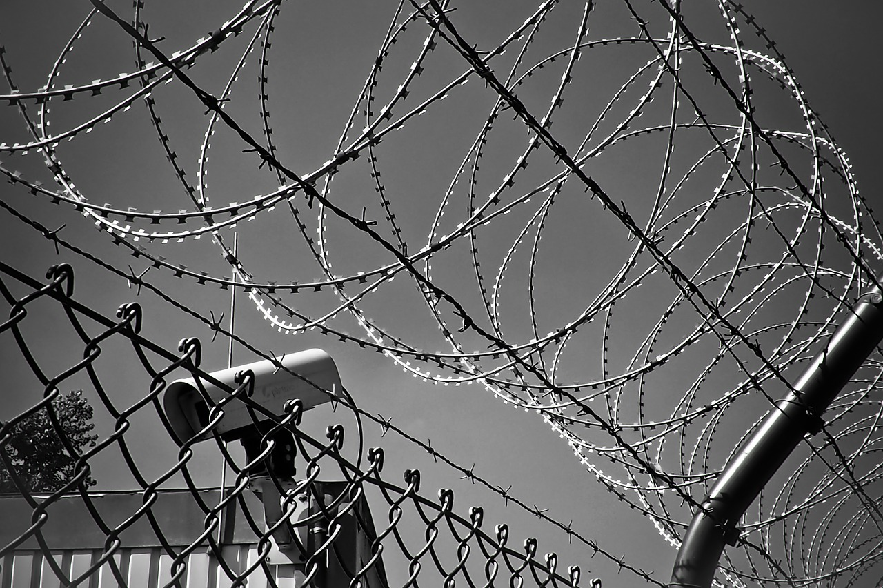 Amnesty report condemns Libya and EU for human rights abuse in detention camps