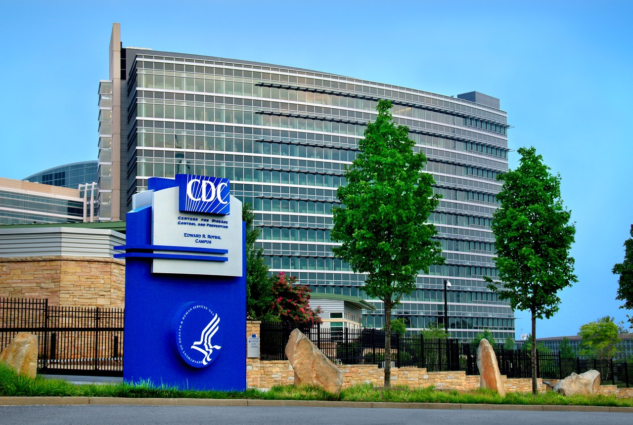 CDC issues new moratorium on evictions amid COVID-19 Delta variant concerns