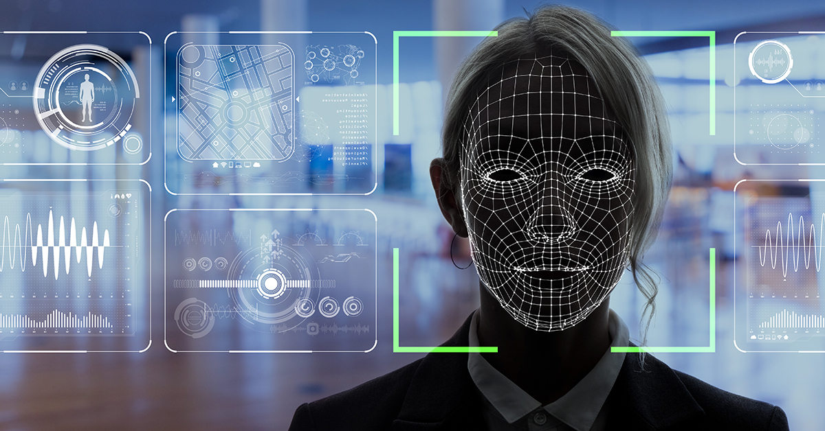 Illinois court denies Clearview AI's motion to dismiss privacy lawsuit
