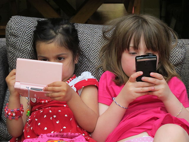 New Mexico sues Angry Birds developer over child privacy violations