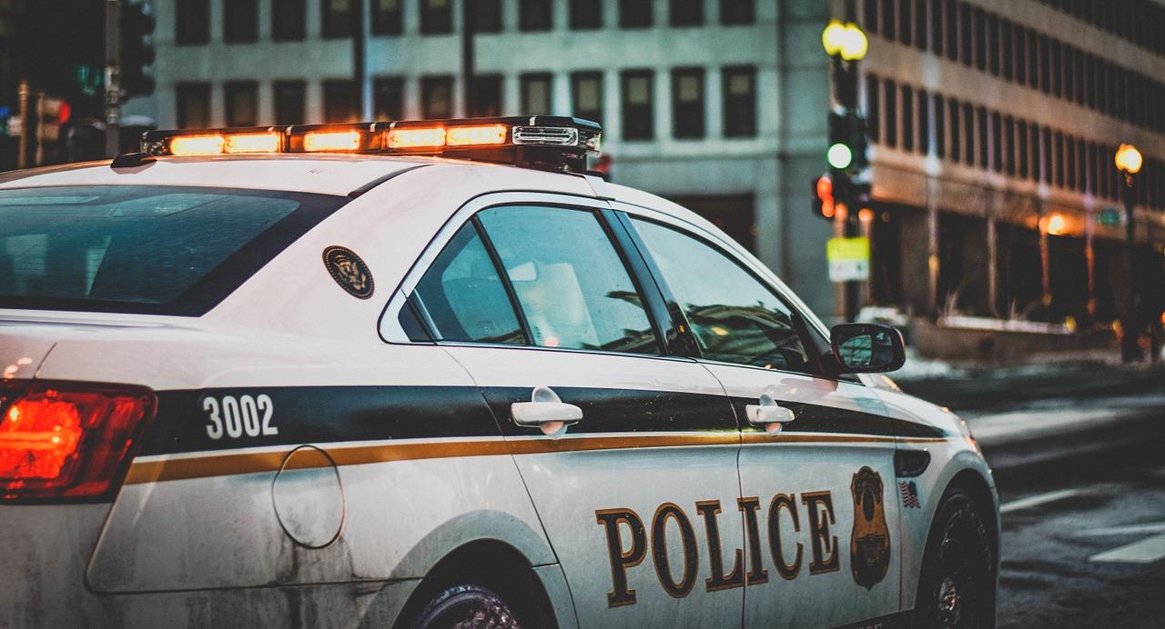 US DOJ announces inquiry into Phoenix police practices
