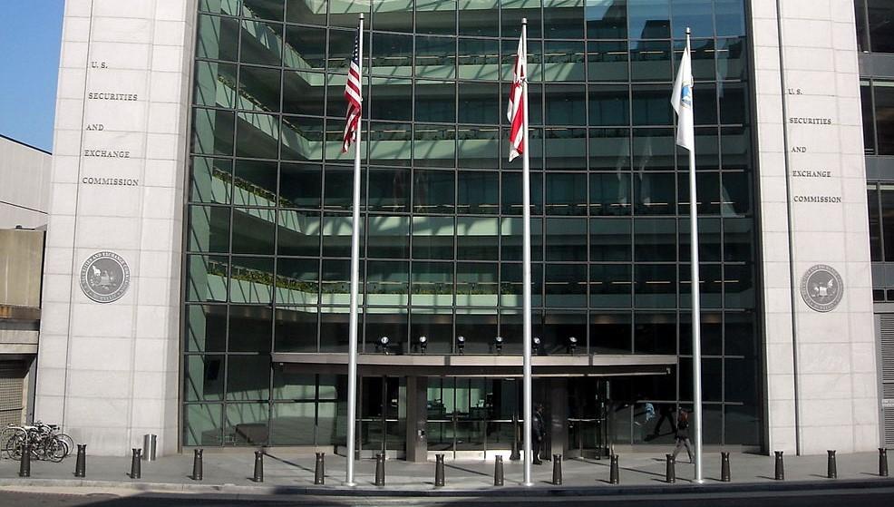 SEC fines Pearson $1M for data breach and misleading investors