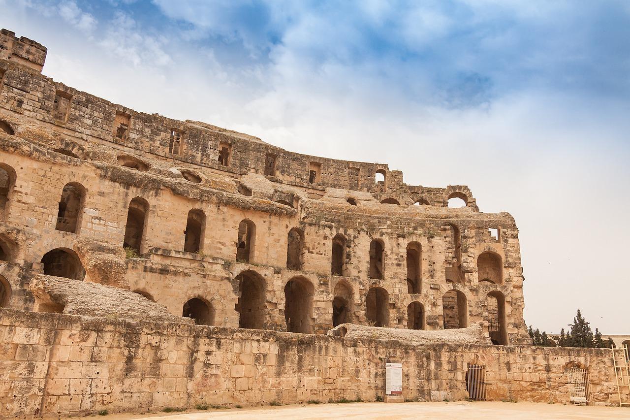 Amnesty International urges Tunisia president to end use of arbitrary travel bans