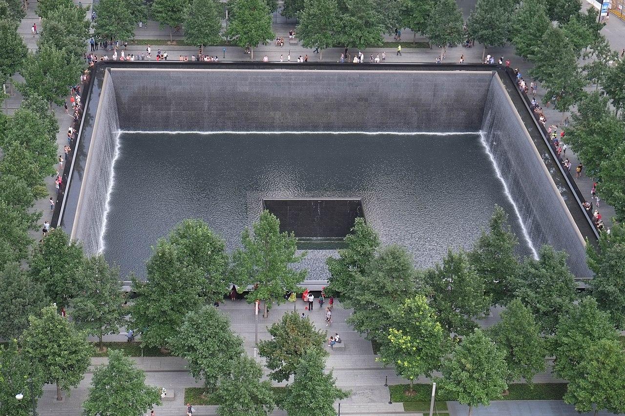 US President Joe Biden orders declassification of 9/11 documents