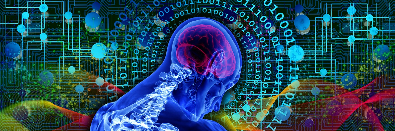 Federal court rules Artificial Intelligence cannot be an 'inventor' under US patent law