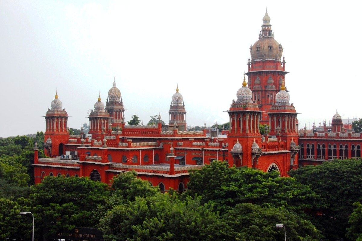 India court directs action by government and medical associations to tackle queerphobia in medical curriculum