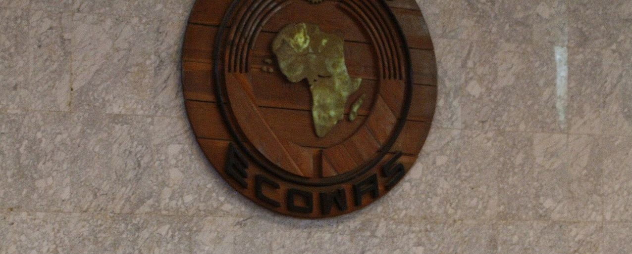 ECOWAS imposes sanctions on coup leaders in Guinea and Mali