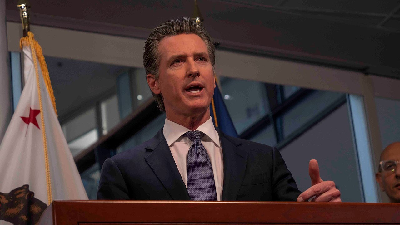 California dispatches: Newsom retains office, but the time is ripe to repeal the recall