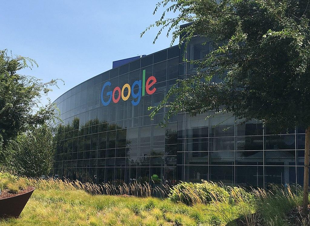 India court dismisses Google complaint on leak of confidential information