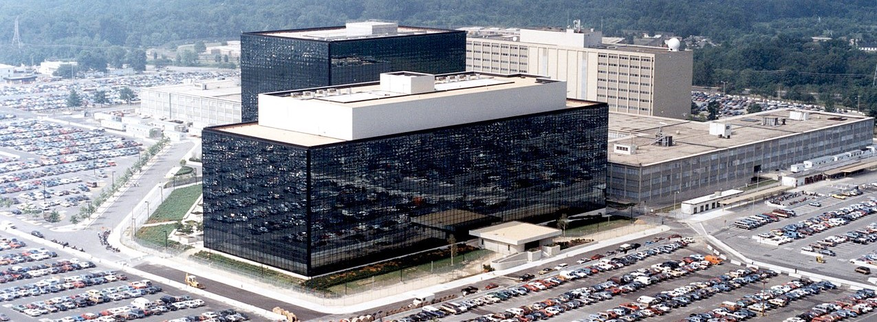 Federal appeals court upholds dismissal of Wikimedia lawsuit against NSA