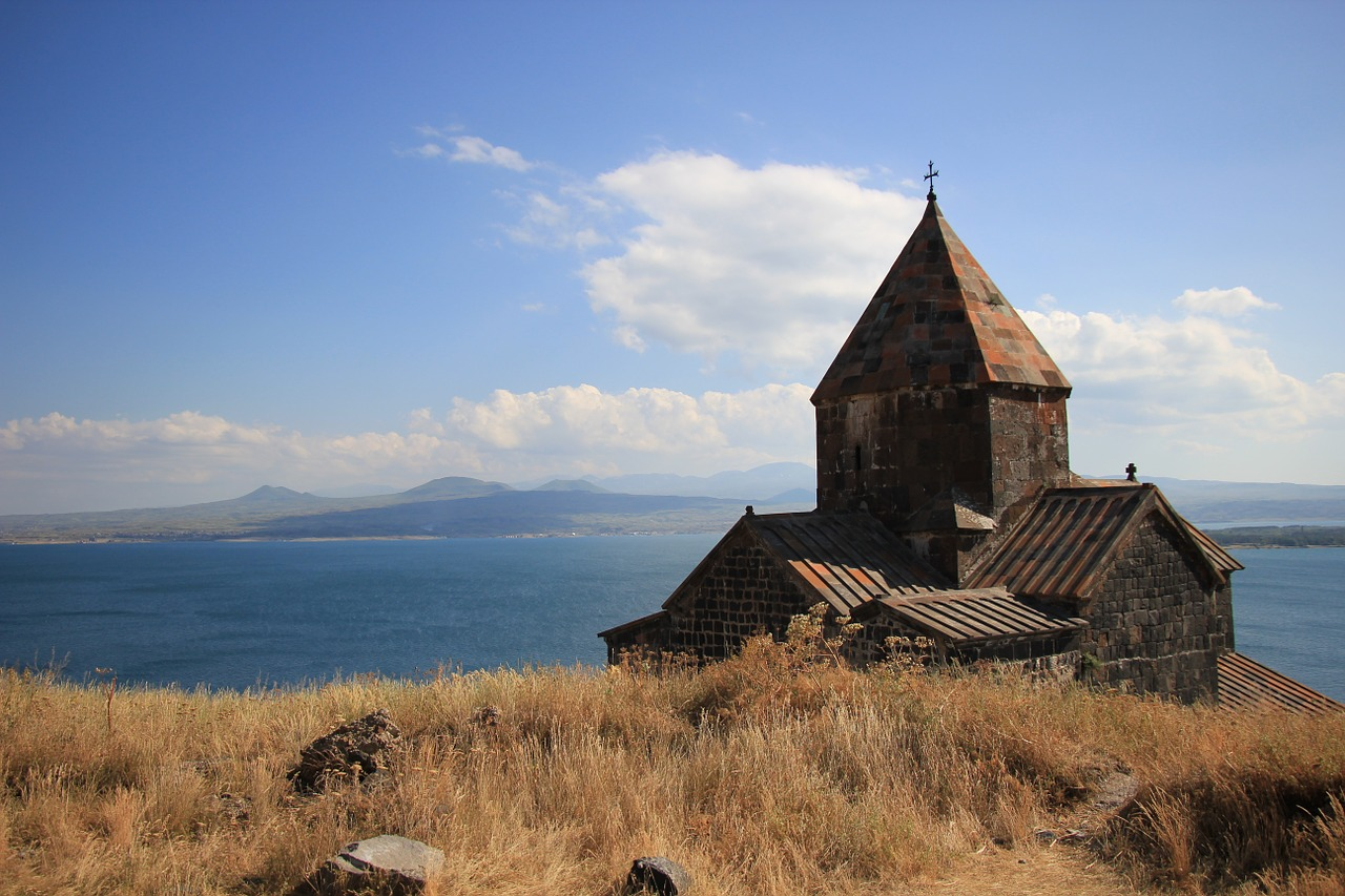 Armenia commences proceedings against Azerbaijan over persecution and rights violations