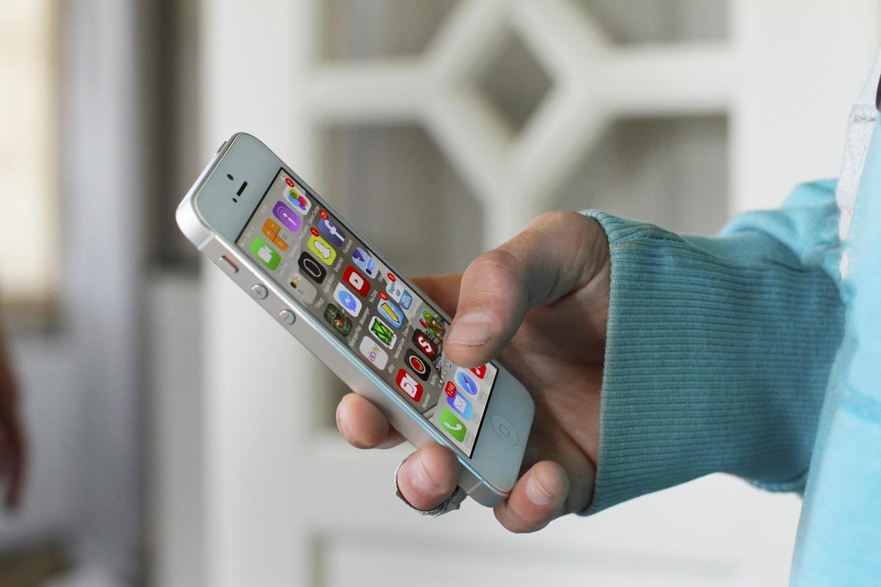 Texas governor signs bill banning social media 'censorship' amid industry concerns of hate speech proliferation
