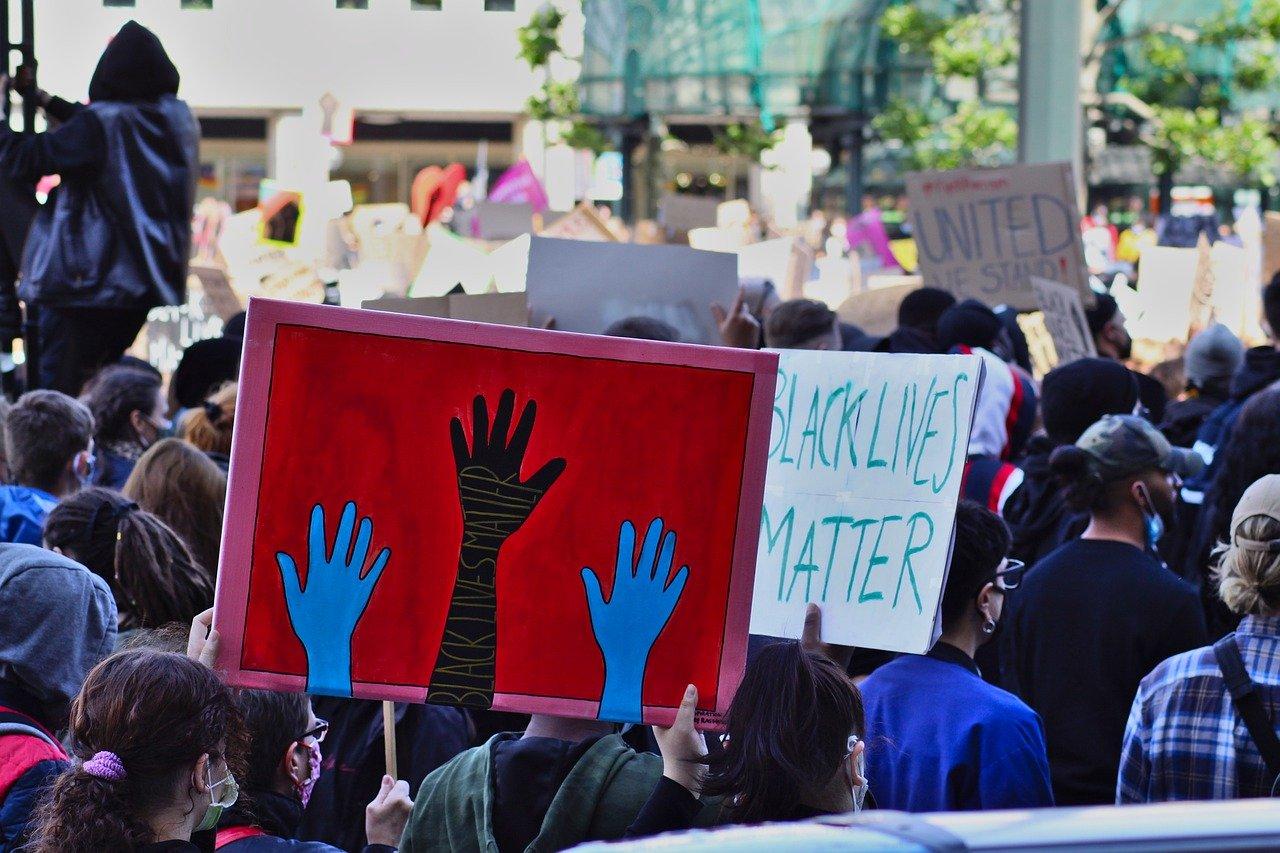 Federal court blocks Florida 'anti-riot' bill