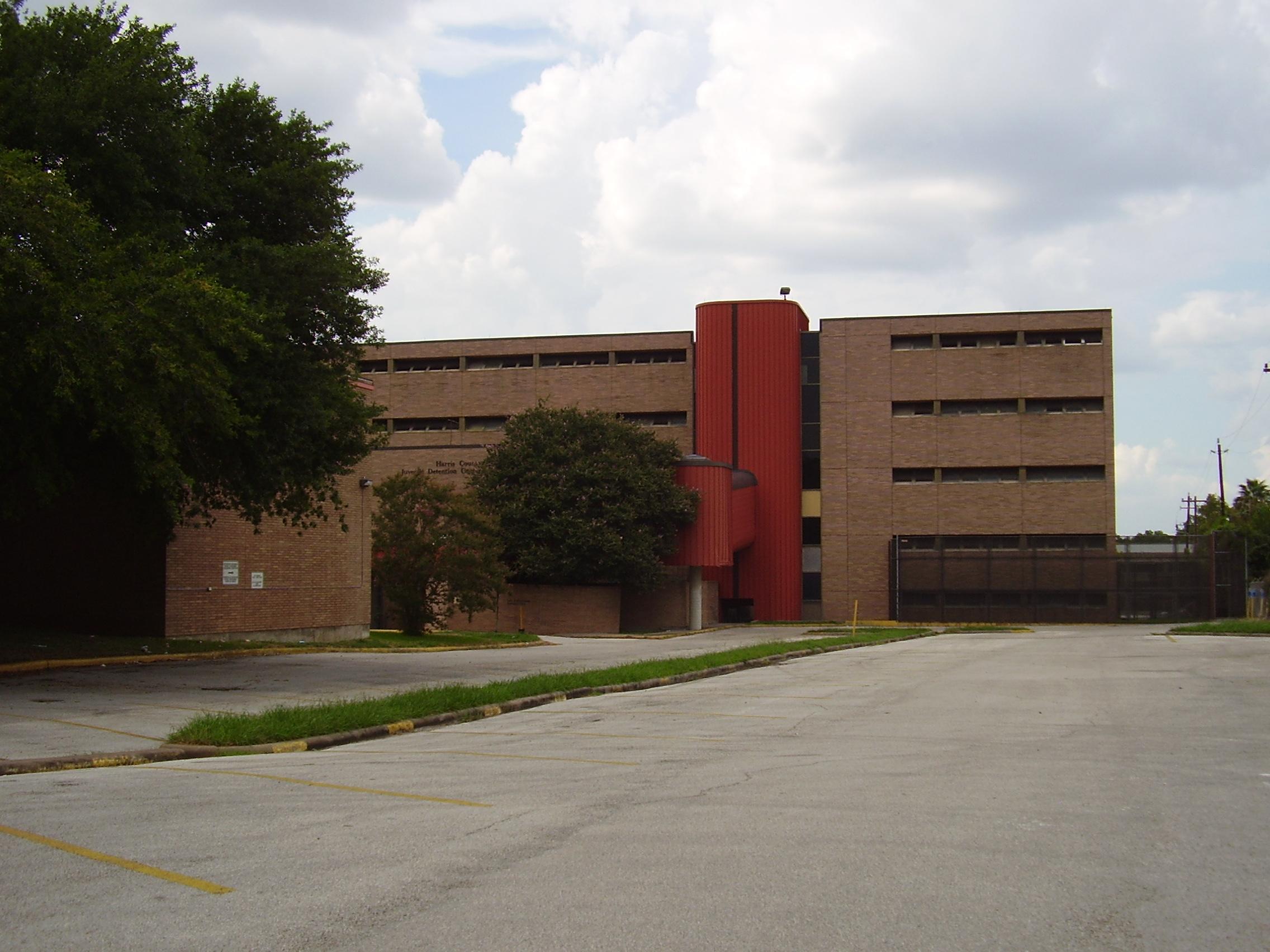DOJ announces probe into conditions at Texas juvenile correctional facilities