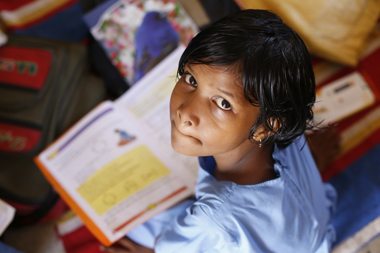 India high court orders state to develop exigency plan for school food distribution