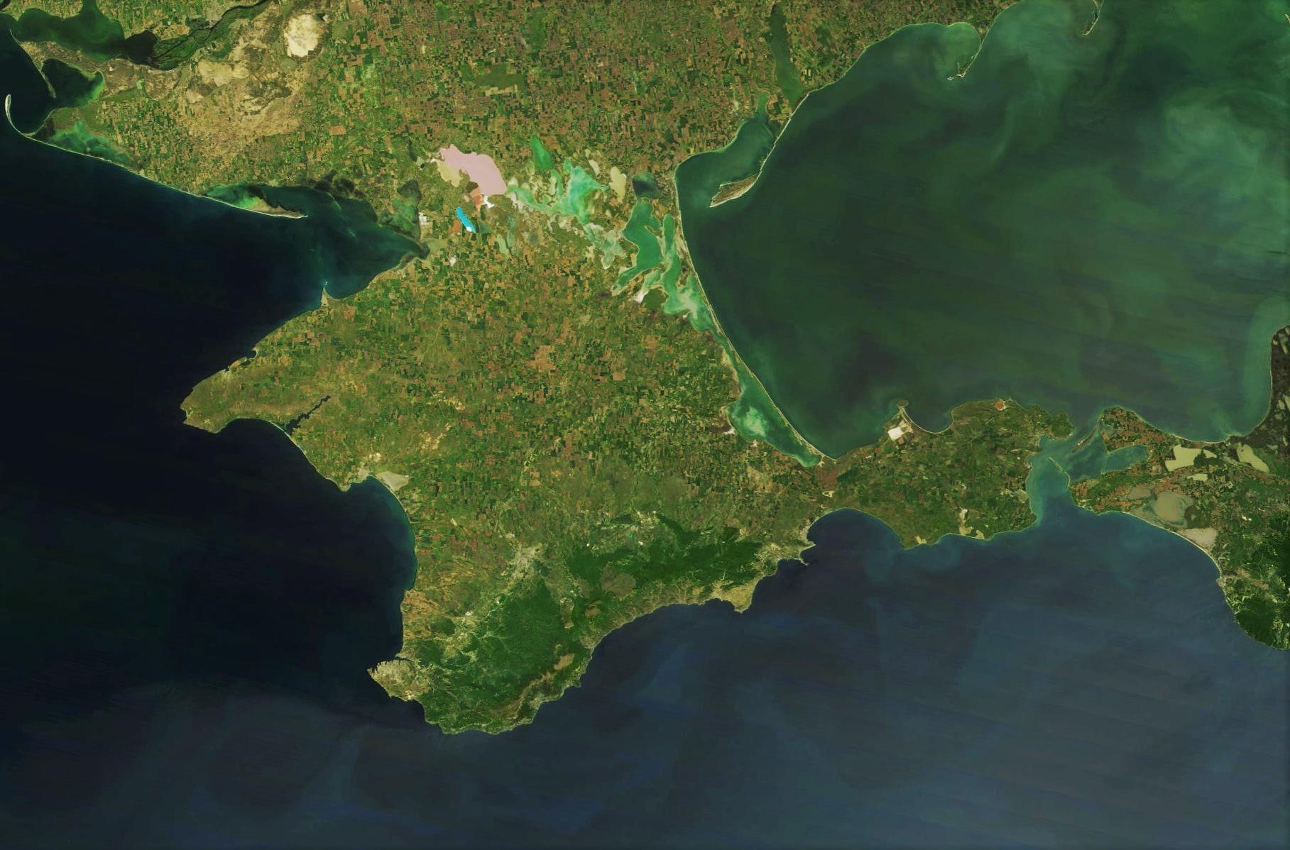 Dutch appeals court rules museum must return Crimean artifacts to Ukraine