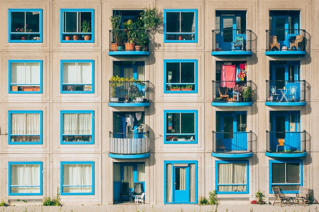 Spain to pass new housing bill capping rent prices