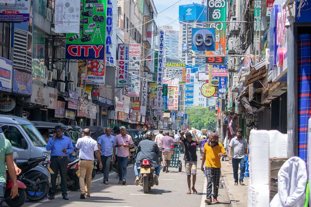 Sri Lanka prosecutors indict alleged mastermind behind Easter Sunday bombing