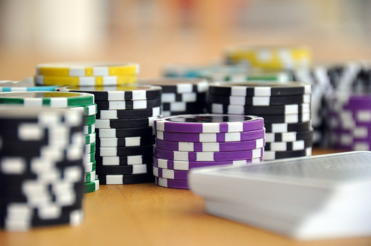 India state government implements law banning online betting games