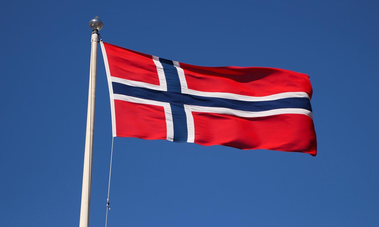 Norway communications regulator fines media service Telenor 15M NOK